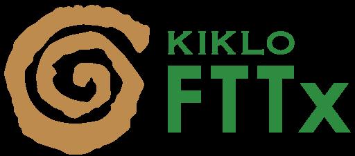 Kiklo FTTx